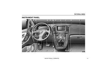repair anti lock braking 2002 lexus rx on board diagnostic system 2002 lexus rx300 pictorial index pdf manual 13 pages