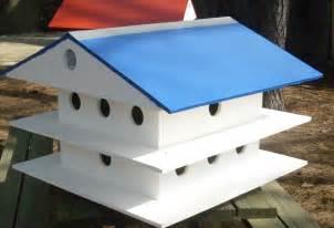 Purple Martin Bird House Plans Home Ideas 187 Marten Bird House Plans