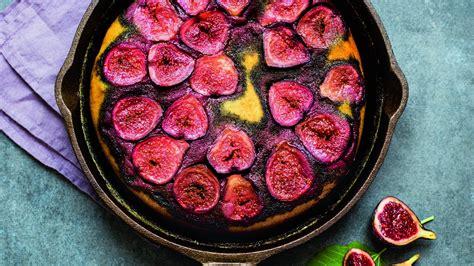 kuchen in der pfanne rezepte f 252 r kuchen aus der pfanne 1 b z berlin