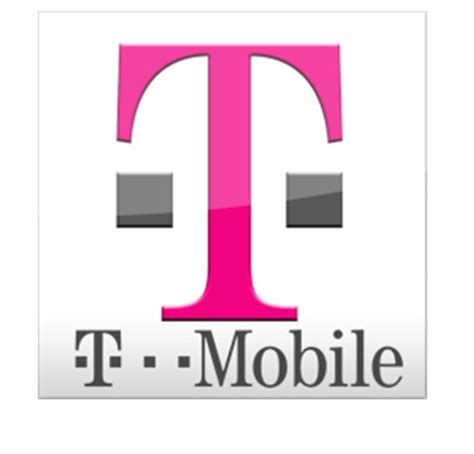 t mobile and cruising, unlimited data/texting in port