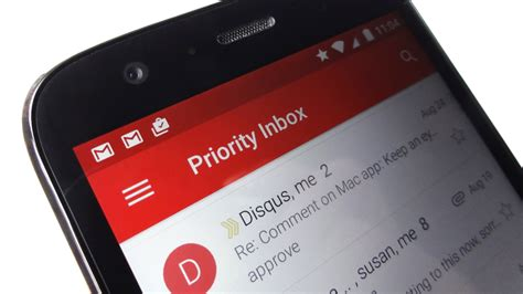 cell phone alert light 4 ways to turn annoying notifications on your android