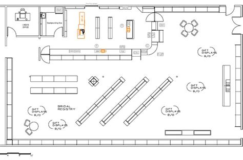 pharmacy design floor plans 1000 images about pharmacy plans on pinterest pharmacy