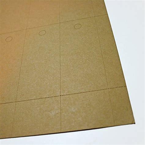printable kraft paper hang tags 90 printable cardstock rectangle hang tags with holes 3 x