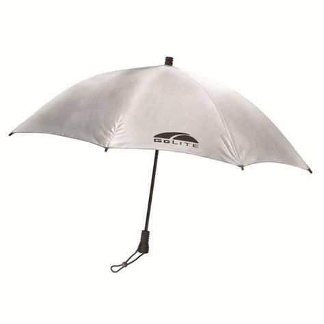 Hiking Umbrella chrome dome trekking umbrella backpacking