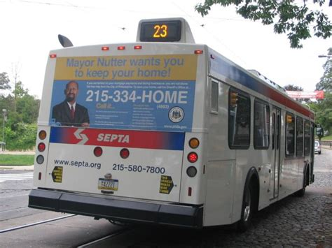 Septa Sales Office by Philadelphia Wants You To Keep Your Home