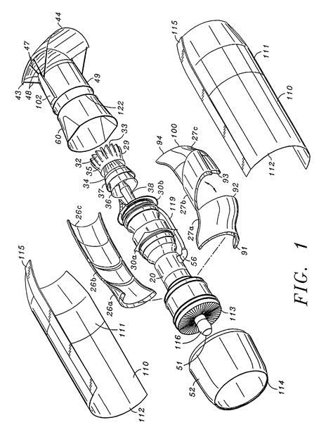 jt8d jet engine diagram wiring diagram website