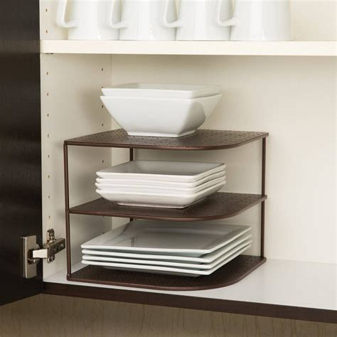 corner shelf for bathroom counter corner kitchen shelving great large size of kitchen