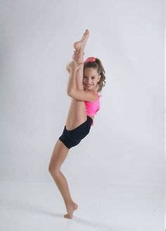 dance moms producers set up maddie ziegler to fail abby 1000 images about mackenzie ziegler photo shots on