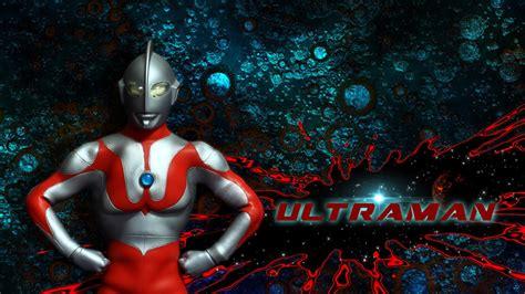 wallpaper desktop ultraman ultraman 802986 walldevil