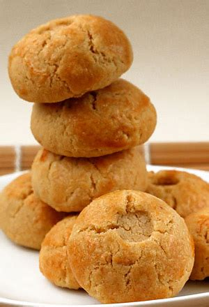 new year peanut cookies calories new year calorie guide