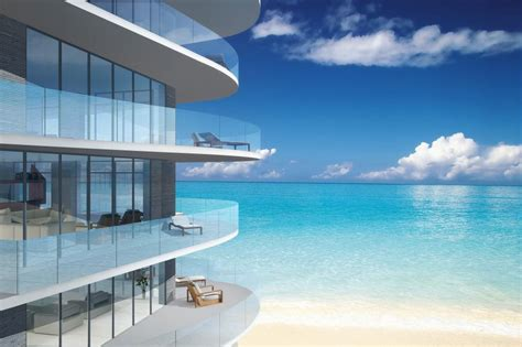 Faena Penthouse by Get Your Free Top 10 Florida Condo List At Toptenrealestatedeals Com