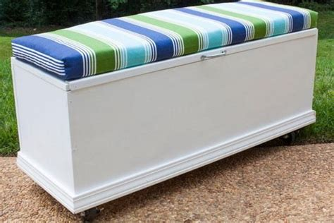 outdoor pool storage bench 45 best images about outdoor benches on pinterest wood
