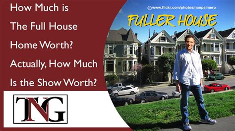 how much is the house home worth actually how much