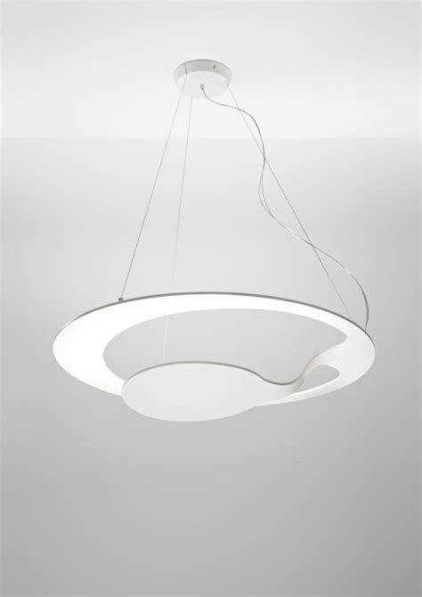 fabian illuminazione fabian illuminazione nuova collezione glu designandmore