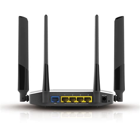 Router Dual Band Nbg6604 Ac1200 Dual Band Wireless Router Product Photos