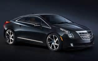 upcoming new cars 2016 cadillac ats concept release future cars models