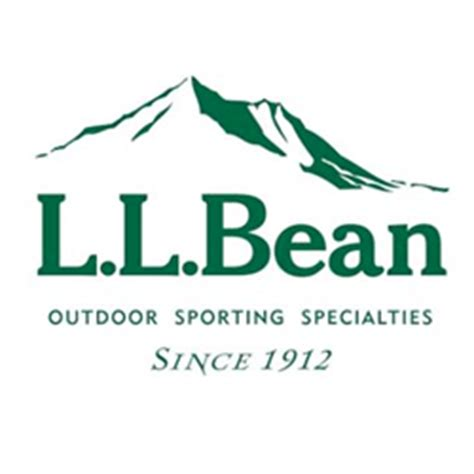 Ll Bean Promotional Gift Card Code - 50 off ll bean in store coupons online promo codes march 2018