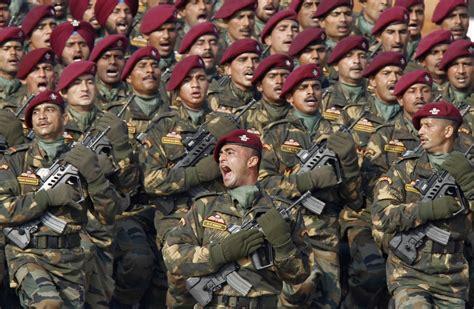india sri lanka  hold joint military exercise mithra