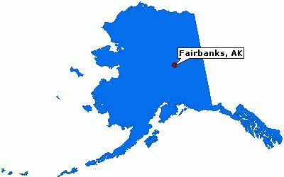 Fairbanks Alaska Court Records Fairbanks Alaska City Information Epodunk