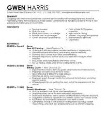 example resume bullet points - Resume Bullet Points