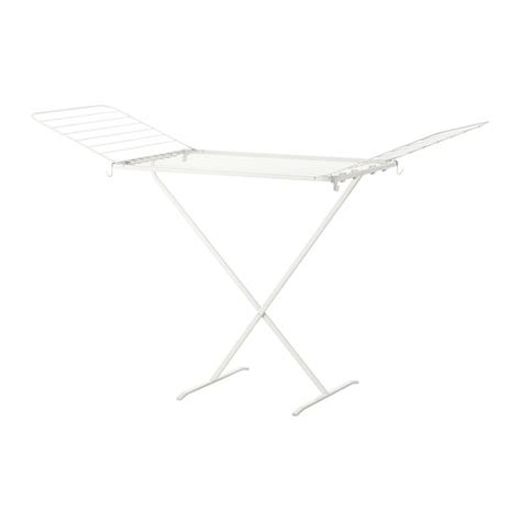 ikea folding clothes drying rack mulig drying rack in outdoor ikea