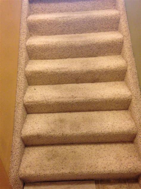 hometalk wood   treads  removing stairs carpet