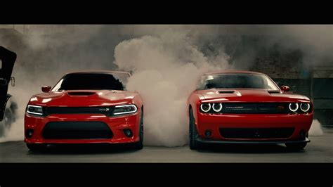 Dodge Commercial by New Dodge Commercial Pictures To Pin On Pinsdaddy