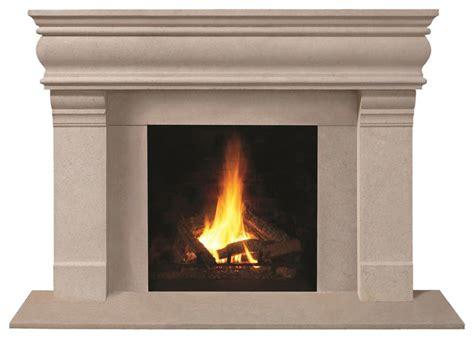 transitional fireplace omega mantels mouldings ltd 1106 556 cast mantel