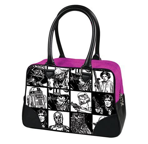 Checkers Bag wars checker bag ebay