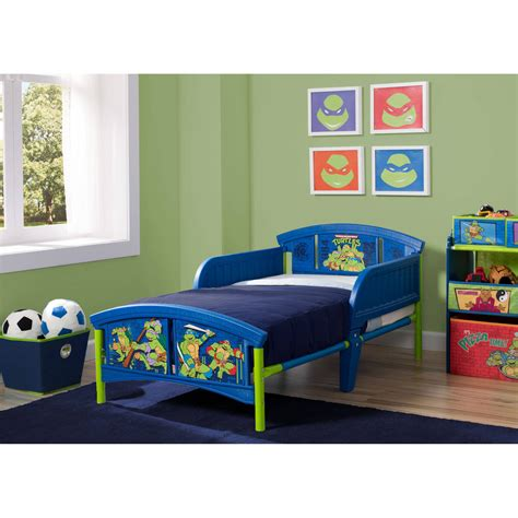 Turtle Bedroom Furniture Nurtle Bedroom Furniture West Turtle Bedroom Furniture