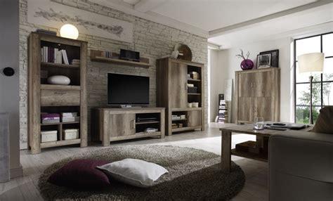 vintage wohnzimmer vintage wohnzimmer m 246 bel