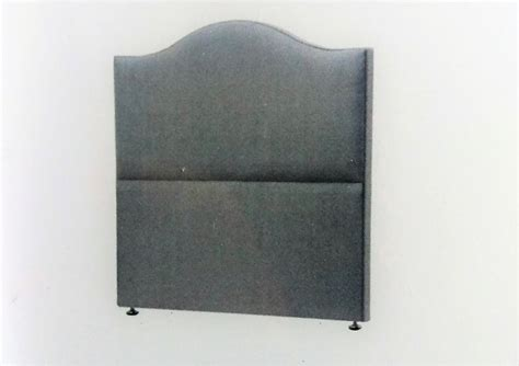 Headboard Prices Fabric Headboard Prices Starting From