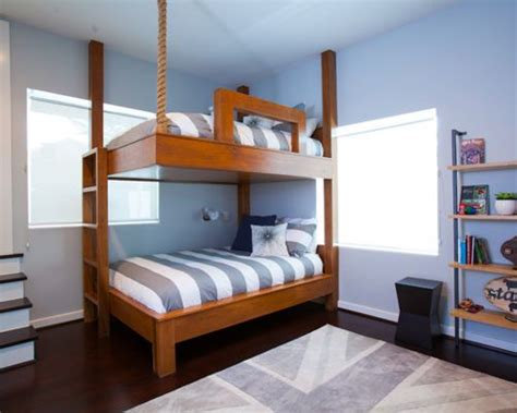 exciting ikea hanging bed 16 about remodel home design ideas with ikea hanging bunk bed home design ideas pictures remodel and decor