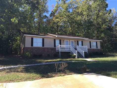 houses for sale in winterville ga houses for rent in winterville ga 28 images 3 bedrooms houses for rent in