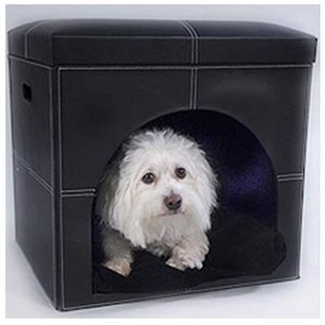 enclosed dog bed enclosed pet bed 28 images looking for a dog cave bed we pick 5 of the best multi