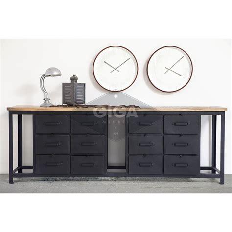 lade etro betaalbare luxe len koopt u bij giga meubel