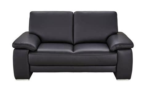 sofa 2 sitzer mit ottomane 2 sitzer und weitere sofas couches bei m 246 bel h 246 ffner