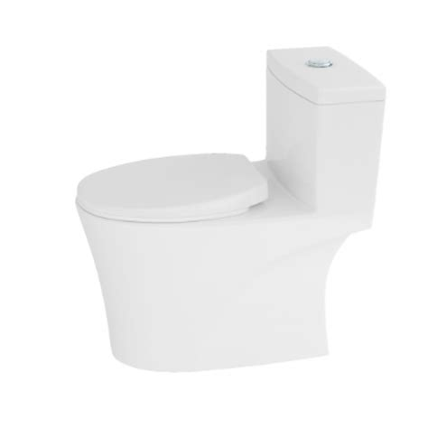 Water Closet Fittings by Buy Hindware Water Closet At Best Price In