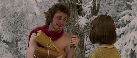 The The Witch And The Wardrobe Mr Tumnus by Chronicles Of Narnia Choose Your Own Adventure