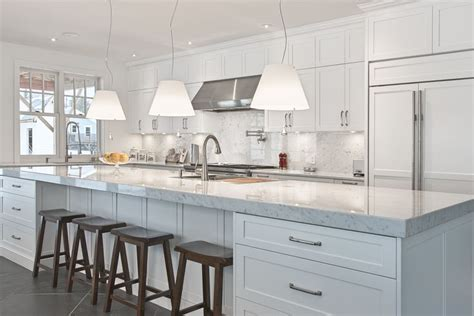where to buy cabico cabinets 17 best images about cabico cabinetry on pinterest loft