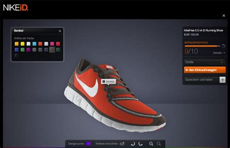create your own nike shoes design you own shoes style guru fashion glitz