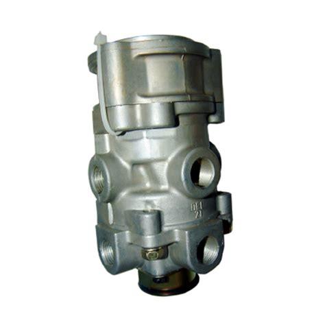 bendix abs valve bendix e 10 dual brake foot valve