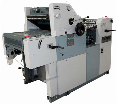 writing printing paper machine china paper printing machine cy47a cy56a china paper