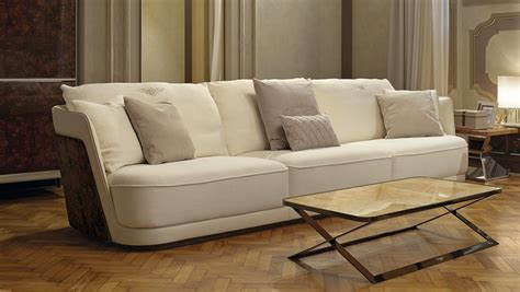 richmond sofa sofa furniture board sofa