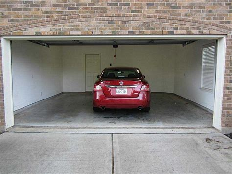 What Is The Size Of A Standard Garage Door 17 Best Ideas About Standard Garage Door Sizes On Garage Door Sizes Garage Doors