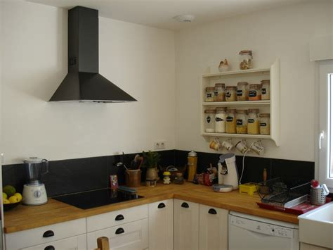 cr馘ence de cuisine ikea id 233 e credence cuisine chez ikea cr 233 dences cuisine