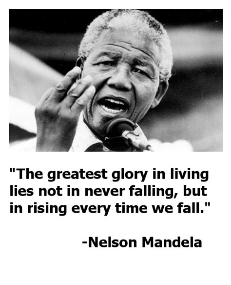 nelson mandela quotes biography online nelson mandela quotes on education nelson mandela 8 of