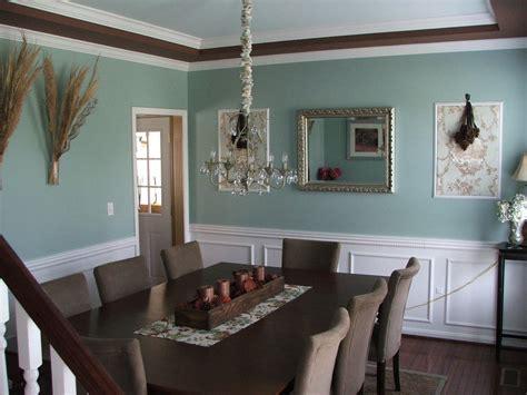 wythe blue bedroom best 25 palladian blue bathroom ideas on pinterest