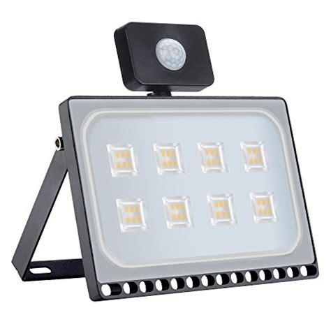 led spotbeleuchtung wandbeleuchtung und andere len yunt kaufen
