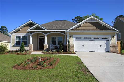 new homes for sale in tallahassee 28 images 1634